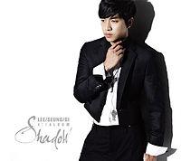 Like A Flower - Lee Seung Gi.MP3