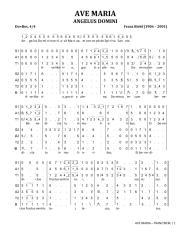 AVE MARIA _BIEBL_.pdf