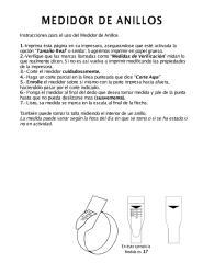 medidor_de_anillos.pdf