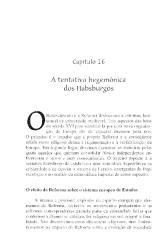 Adam Watson - cap 16.pdf