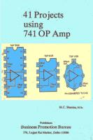 41_Projects_using_IC_741_OP-AMP.pdf