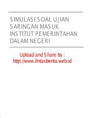 Soal Undang-Undang.pdf