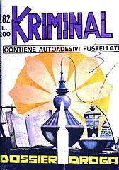 Kriminal.282-Dossier.droga.(By.Roy.&.Aquila).cbz