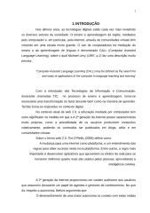 MONOGRAFIA-RECUPERADO.doc