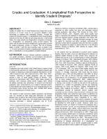 Bowers_2010_Grades_and_Graduation_Discrete_Time_Hazrd_Model.pdf