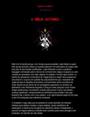 biblia satanica de lavey.pdf