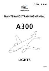 ATA 33 Lights.pdf
