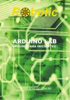 Manual_Arduino_Lab.pdf
