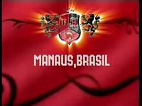 RBD - Rebelde - Manaus, Brasil (20.09.mp4