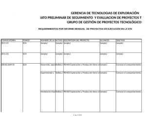 Programas de actividadesV11.xlsx