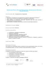Programa Ação Sensibilização Final.doc