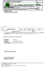 PO REF 2881 AERODYNE FOR  NDBS.docx
