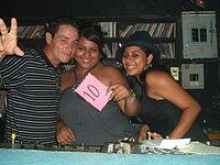 DJ MAX -PRESENTA ESPECIAL^^ (JUAN MAGAN)^^.mp3