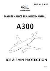 A300 ATA 30 Ice & Rain Prot..pdf