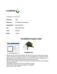 CorelDRAW.doc