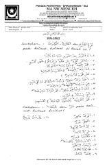 X Bahasa Arab.pdf
