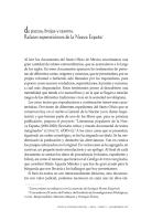 ARCHIVOS DEL SANTO OFICIO (Pactos, Brujas y tesorso) Archivos_del_Santo_Oficio