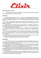 Release Elixir.pdf