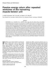 Magnusson II, 2000.pdf