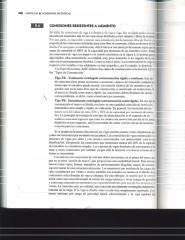 conexiones mtop.pdf