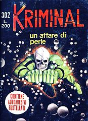 Kriminal.302-Un.affare.di.perle.(By.Roy.&.Aquila).cbz