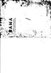rama 1 kartapradja.pdf