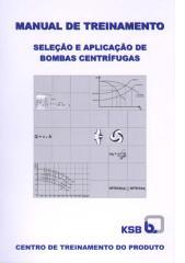 02 Manual de Seleção e Aplicação de Bombas Centrifugas - KSB.pdf