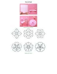 Flores de Papel.doc