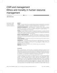 Ethics_and.pdf