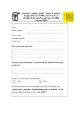 formulir lomba cerpen & novelet.pdf