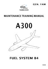 ATA 28 Fuel System B4.pdf