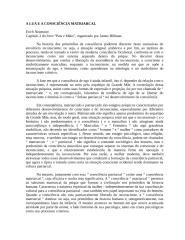Erich Neumann - A lua e a consciência matriarcal [doc].doc