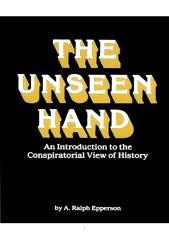 ralf eperson - nevidljiva ruka, uvod u istoriju zavere.pdf