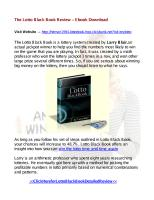 the-lotto-black-book-pdf-ebook-download-110720133615-phpapp02_2.pdf