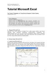 Yuk Belajar Excel.pdf