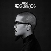 Koji - Crooked In My Mind - 09 What You Leave Behind.mp3