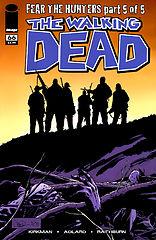 The Walking Dead 066.cbz