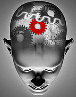 Cerebro 1 - FLICKR por DigitalBob8.jpg