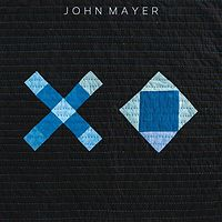 Xo - John Mayer - [SongsPk.CC].mp3
